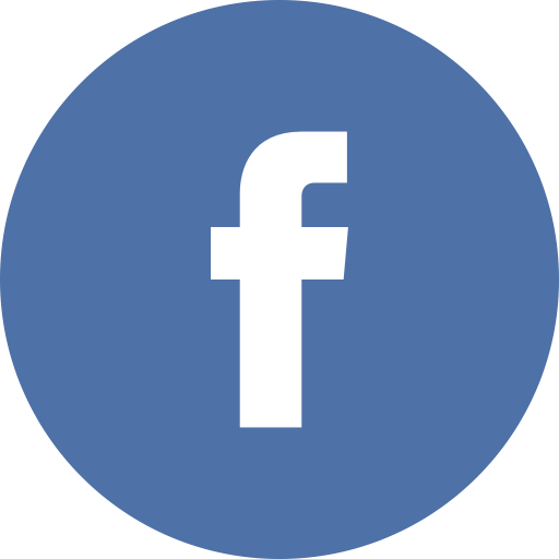 Labellarteshoes su Facebook