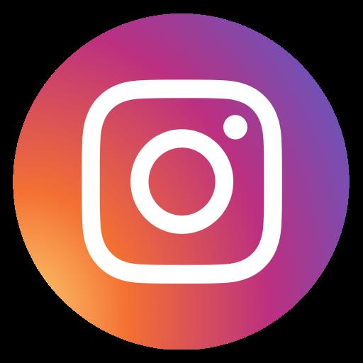 Labellarteshoes su Instagram
