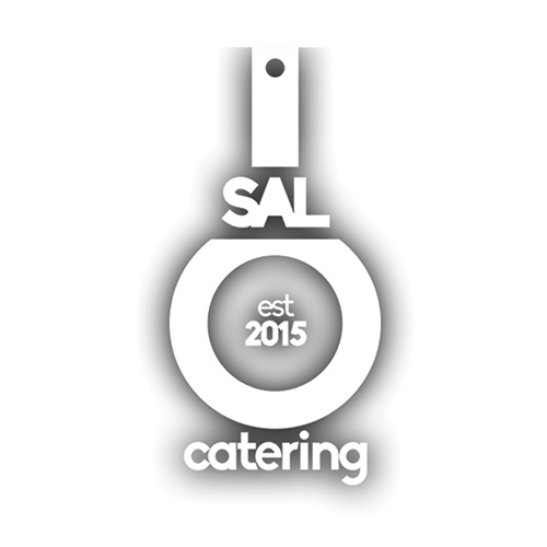 isalo-catering