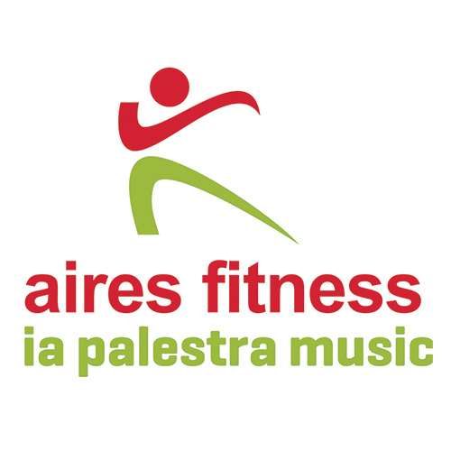 palestra-aires-fitness