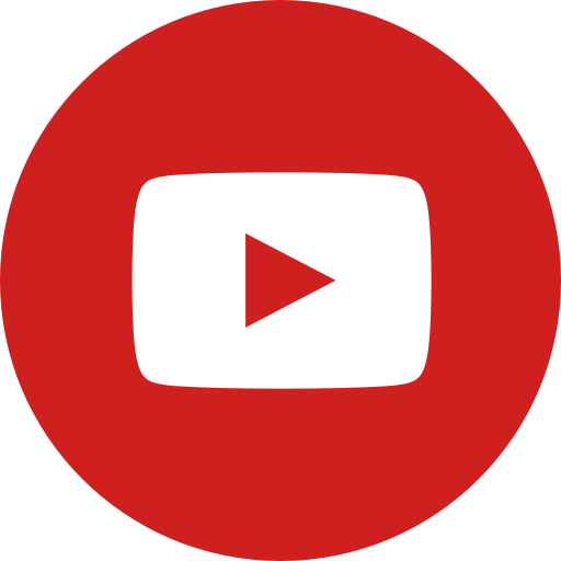Agab Eventi su Youtube